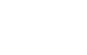 Love365 Mobile Retina Logo